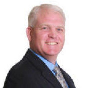 Glen Pace