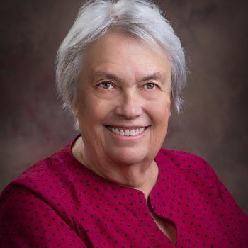 Lynn Edmonds